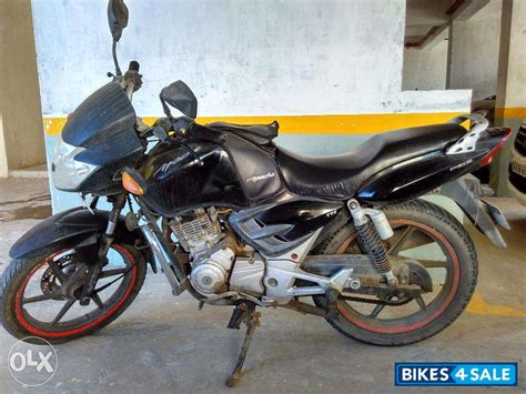 Used 2006 model TVS Apache 150 for sale in Chennai