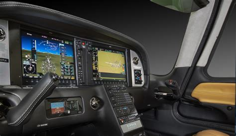 Enhanced 2016 SR Series is the most sophisticated aircraft