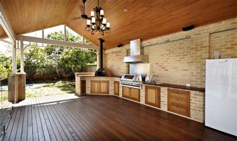 What you can do in your Alfresco Area - hipages