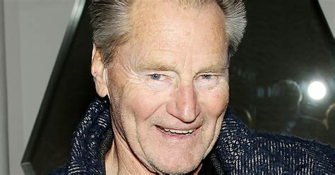 Sam Shepard Dead: Playwright And Actor Dies, Aged 73
