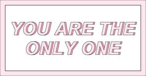 cute tumblr pastel pink - Sticker by Maggi