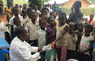 WHO   Human African trypanosomiasis