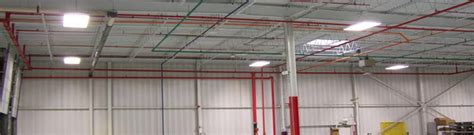 Projects – COATINGS CONSULTANTS INC