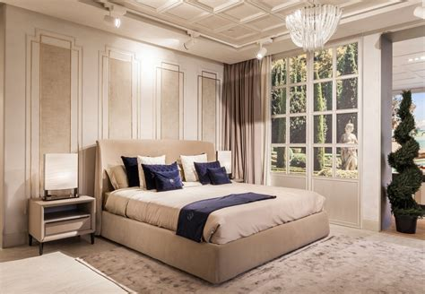 Top 10 Most Expensive pieces to decorate your home   The