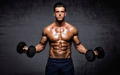 Beginners Guide To Building Your Chest | Muscle & Strength