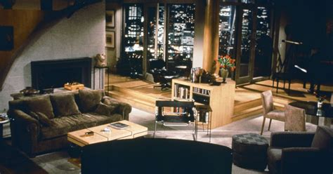 How much would Frasier's Seattle condo cost today