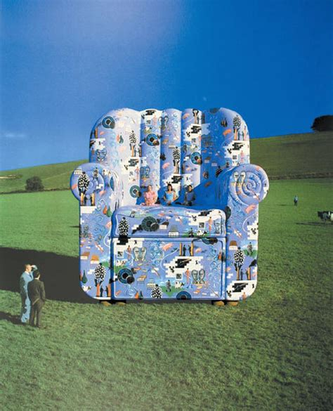 Taken by Storm: The Album Cover Art of Storm Thorgerson