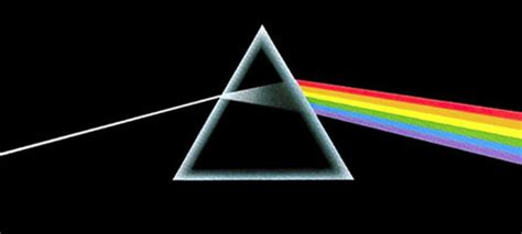 RIP Storm Thorgerson: 10 Of His Best Album Covers