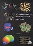 Molecular Modelling: Principles and Applications - Andrew
