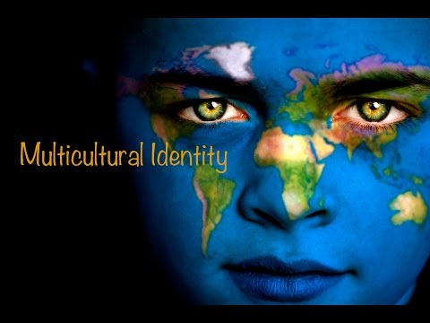 What's the point of multiculturalism? | Red Flag