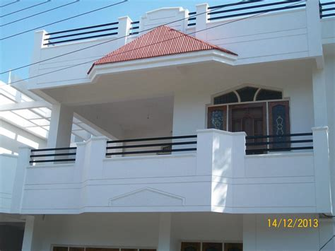 Image Result For Modern Balcony Railing Designs Balconies