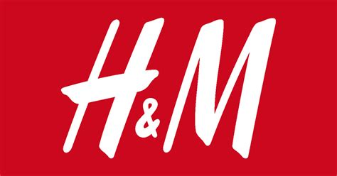 H&M Discount Codes | 15% Off In January 2021 | Forbes