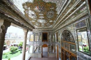 Gallery of The Top 10 Historical Architecture Sites to