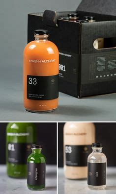 Made Juice (With images)   Glass packaging, Juice