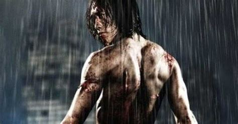 List of 20+ Best Ninja Movies of All Time - UPDATED