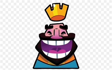 clash royale gems clipart 10 free Cliparts | Download