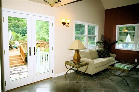 Mud Room and Laundry Room Design Ideas   Design Build Planners