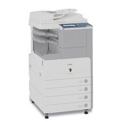 Retailer of HP Printer & Canon Printer by Indian Office
