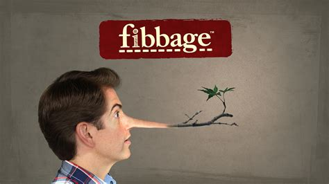 REVIEW / Fibbage (PS3) - That VideoGame Blog
