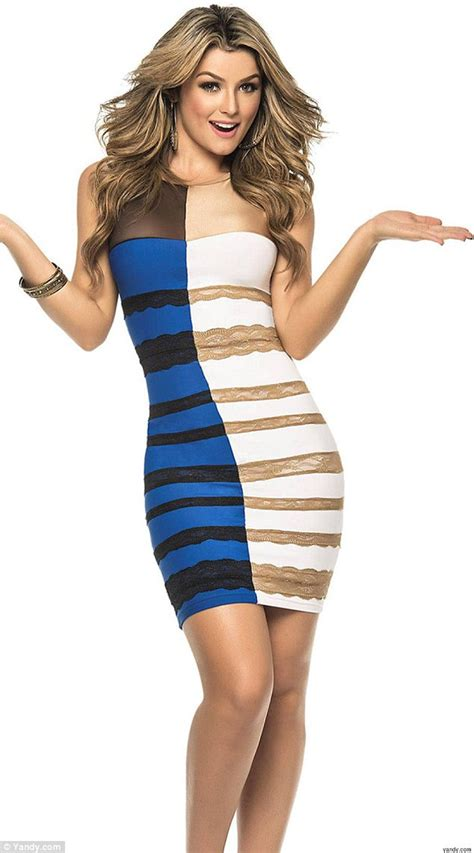 Halloween Costume Illusion Ideas That Trick Your Mind