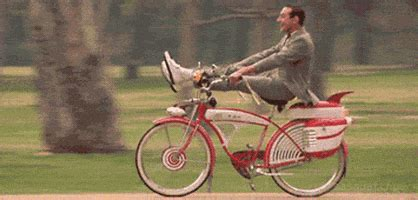 Bicycle GIFs - Find & Share on GIPHY